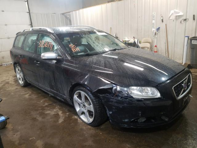 2010 Volvo V70 3.2 for sale in Lyman, ME