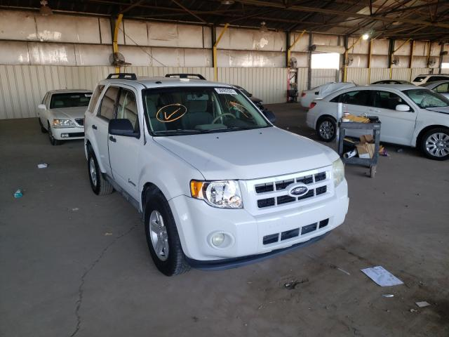 2009 Ford Escape Hybrid for sale in Phoenix, AZ