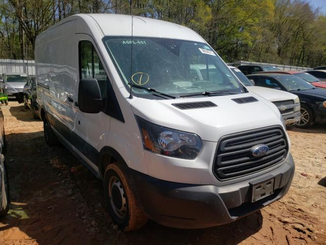 2019 Ford Transit T for sale in Austell, GA
