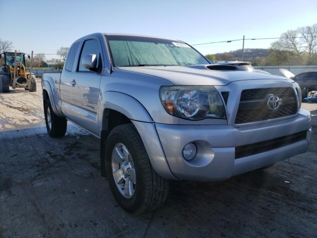 2011 Toyota Tacoma ACC for sale in Lebanon, TN