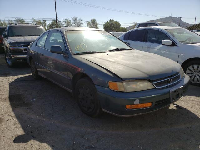 1996 Honda Accord LX for sale in Colton, CA