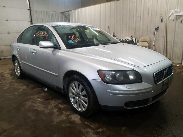 2004 Volvo S40 2.4I for sale in Lyman, ME