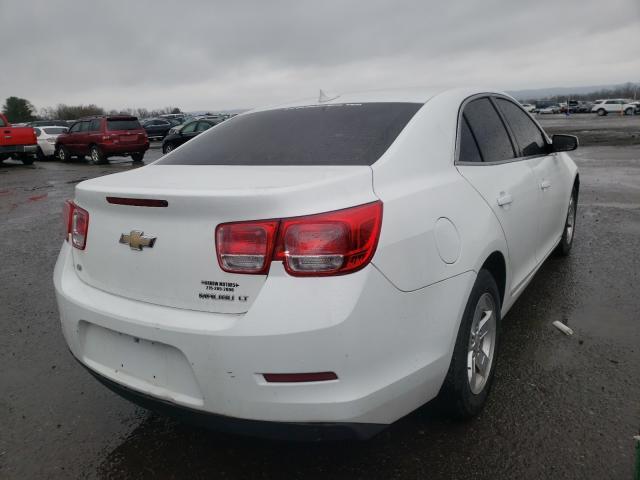 2016 Chevrolet MALIBU | Vin: 1G11C5SA3GF163045