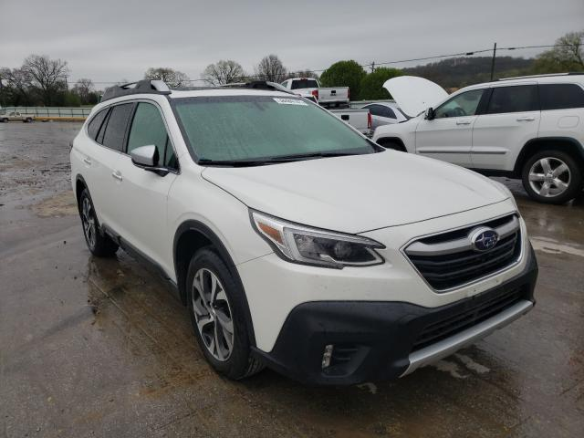 2020 Subaru Outback TO for sale in Lebanon, TN
