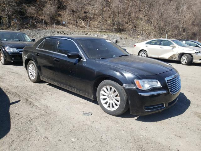 Used 2013 CHRYSLER 300 - Small image. Lot 38811391