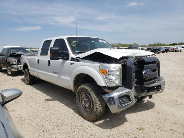 2014 FORD F250 SUPER 1FT7W2B61EEA32072