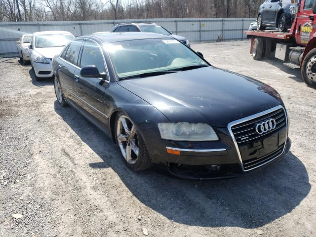 2008 Audi A8 4.2 Quattro for sale in York Haven, PA