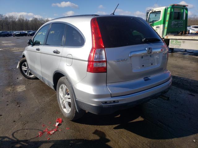 2011 HONDA CR-V EX JHLRE4H56BC033444