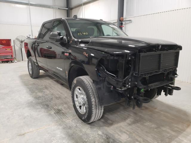 2019 Dodge RAM 2500 Trade for sale in Greenwood, NE