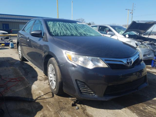 2014 Toyota Camry L for sale in Lebanon, TN