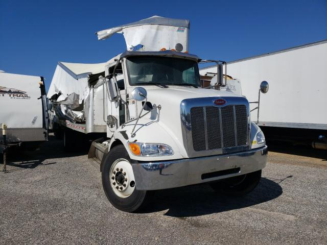 2020 Peterbilt 337 for sale in Mocksville, NC