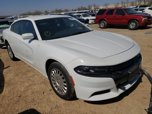 2019 Dodge Challenger for sale in Bridgeton, MO