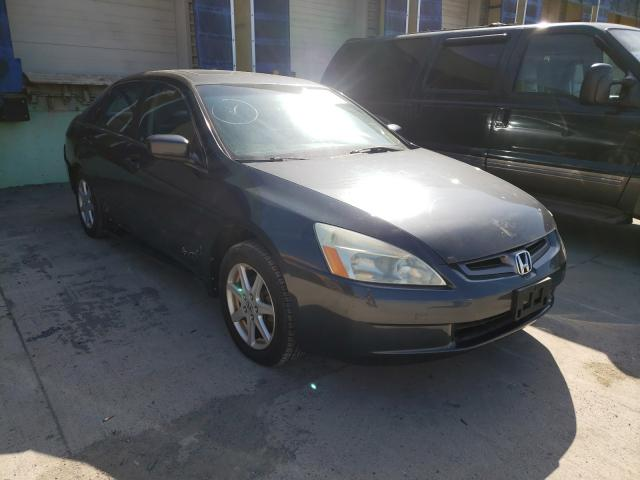 2004 Honda Accord EX for sale in Columbus, OH