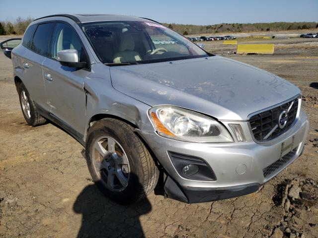 2010 Volvo XC60 3.2 for sale in Concord, NC
