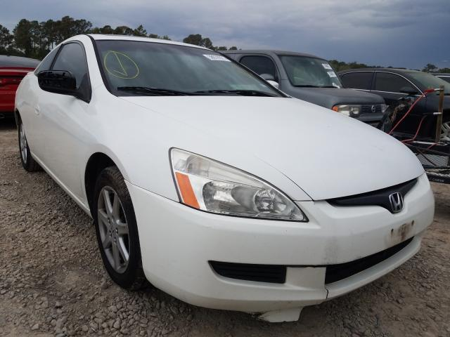 2003 Honda Accord EX for sale in Houston, TX