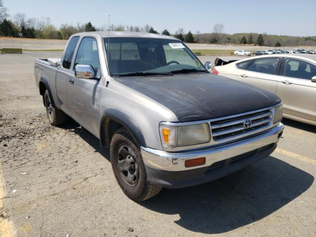 1996 Toyota T100 Xtrac for sale in Concord, NC