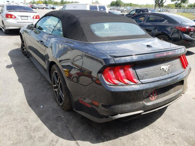 2018 FORD MUSTANG 1FATP8UHXJ5132751