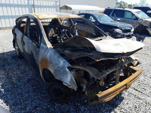 2012 Nissan Sentra 2.0 en venta en Spartanburg, SC