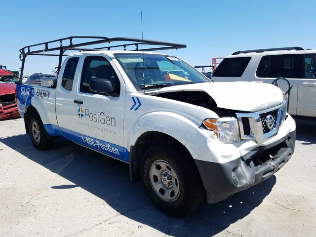 1N6BD0CT4KN719709-2019-nissan-frontier