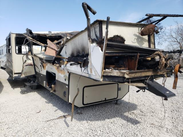 Dura salvage cars for sale: 2013 Dura Trailer