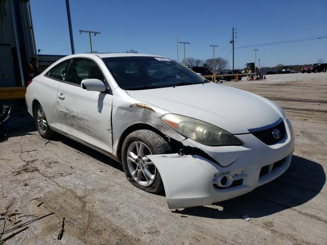 2007 Toyota Camry Sola for sale in Lebanon, TN