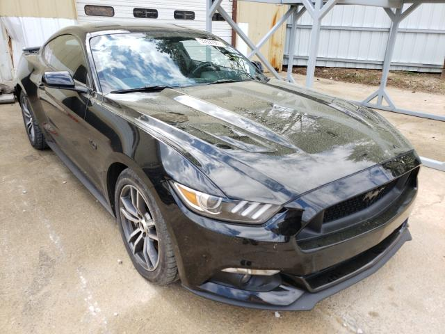 2017 Ford Mustang GT for sale in Knightdale, NC