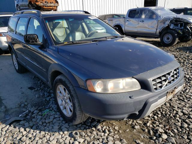 2007 Volvo XC70 for sale in Windsor, NJ