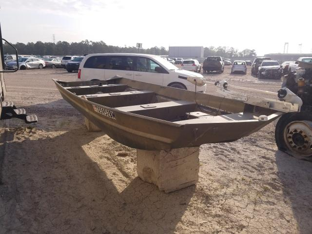 Salvage cars for sale from Copart Houston, TX: 1966 Dura Boat
