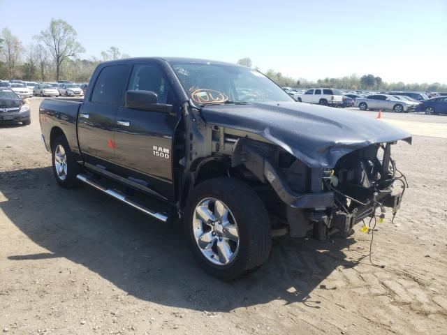 2015 Dodge RAM 1500 SLT for sale in Lumberton, NC