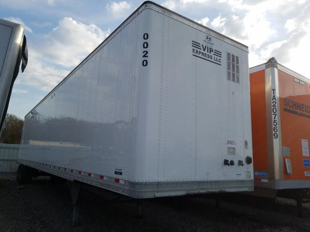 2017 Hyundai Trailer for sale in Avon, MN