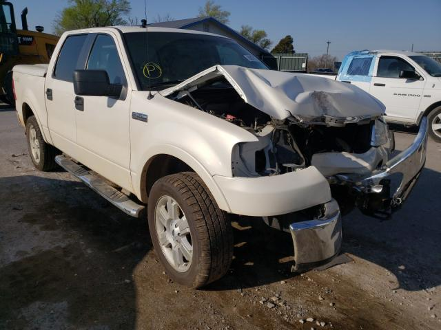 2008 Ford F150 Super for sale in Sikeston, MO
