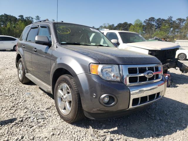 1FMCU0EG5CKA98051-2012-ford-escape