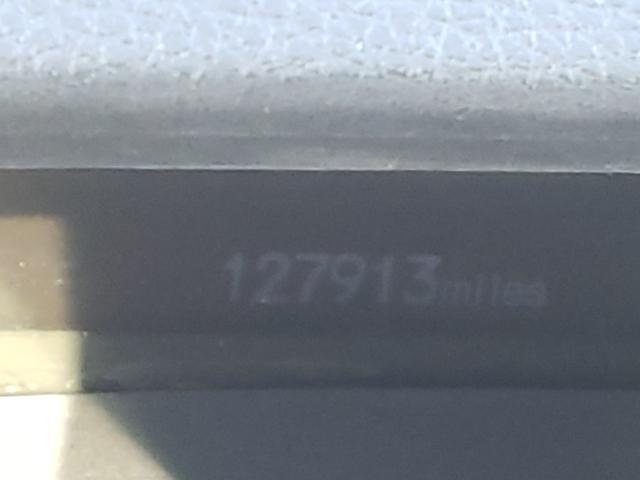2014 HONDA CIVIC LX 19XFB2F59EE026615