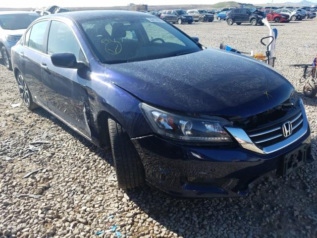 1HGCR2F59FA217892-2015-honda-accord