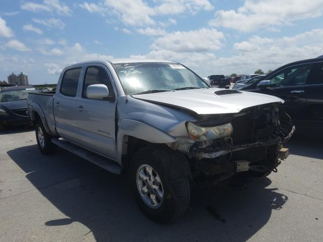 2006 Toyota Tacoma DOU for sale in New Orleans, LA