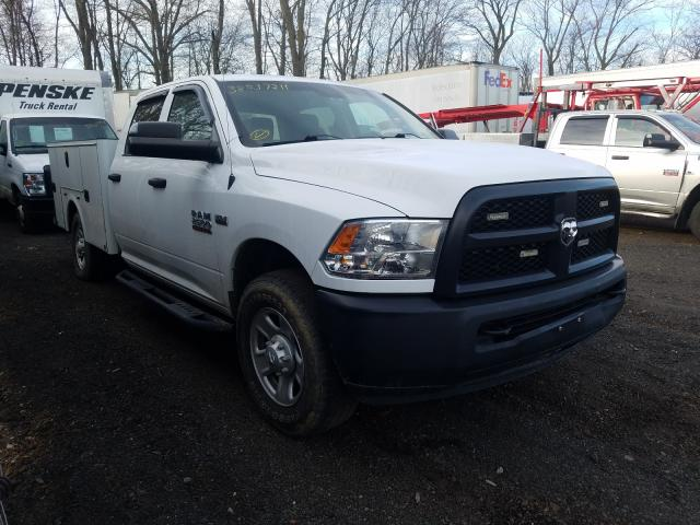 2017 Dodge RAM 2500 ST for sale in New Britain, CT