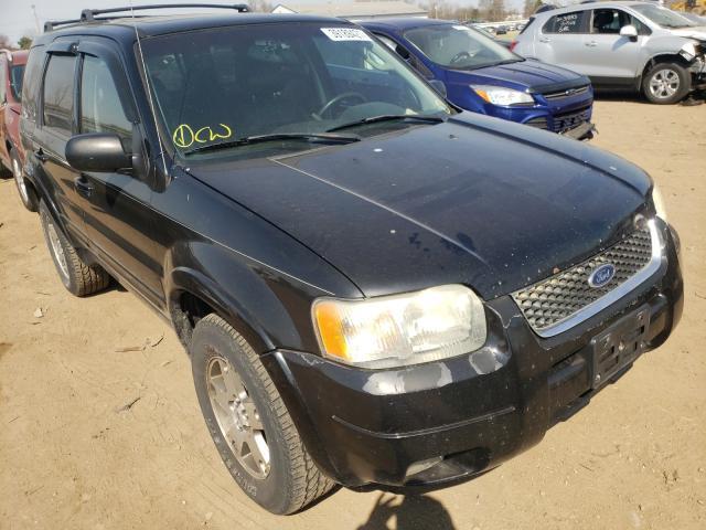 1FMYU03134KA81156-2004-ford-escape