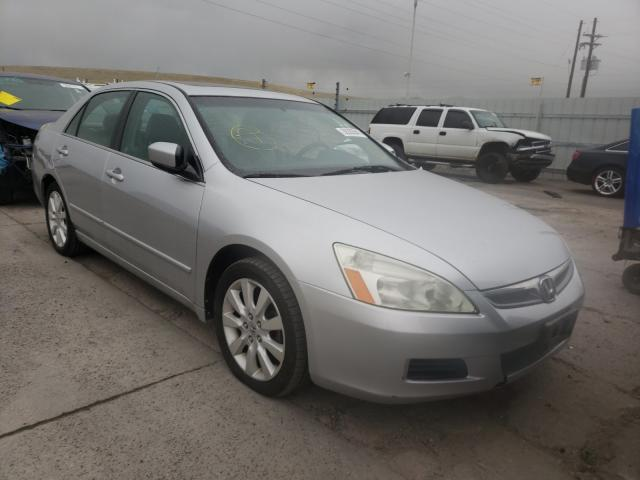 1HGCM66507A081756-2007-honda-accord