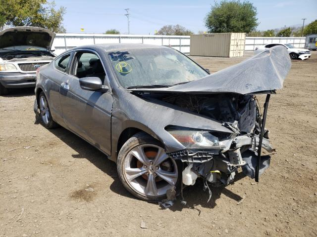 2012 Honda Accord EXL for sale in San Diego, CA