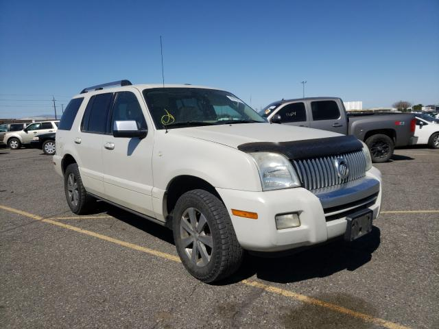 2006 Mercury Mountainee en venta en Pasco, WA