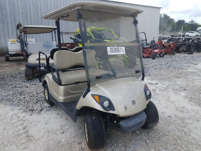 2014 Yamaha Golf Cart for sale in Greenwell Springs, LA