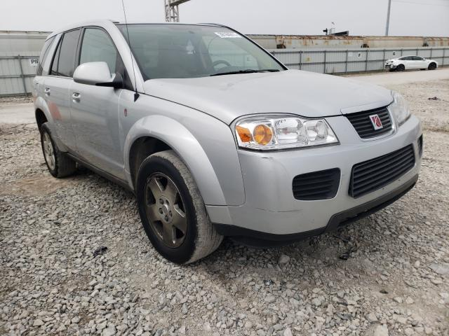 2006 Saturn Vue for sale in Columbus, OH