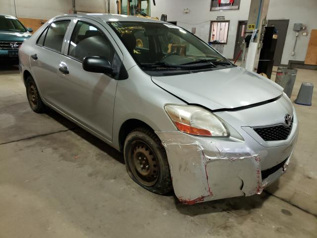 2009 Toyota Yaris for sale in Moncton, NB