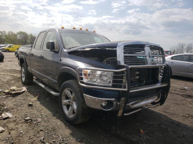 2008 Dodge RAM 1500 S for sale in Baltimore, MD