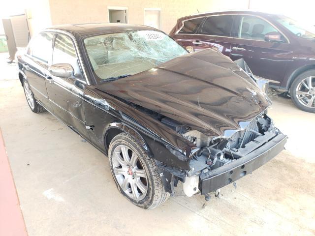 2005 Jaguar XJ8 L for sale in Tanner, AL