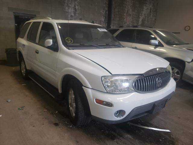 2006 Buick Rainier CX for sale in Chalfont, PA