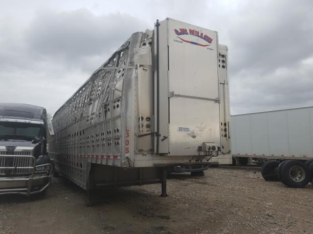 2020 Other Trailer for sale in Magna, UT