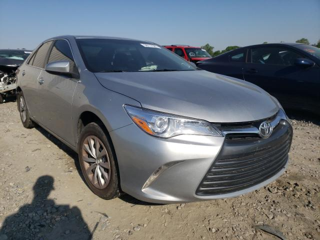 2016 TOYOTA CAMRY LE 4T1BF1FK6GU116744