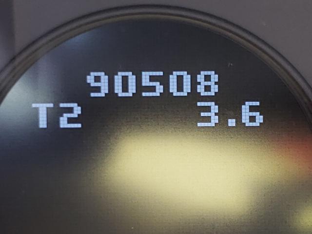 2010 VOLVO XC60 3.2 YV4960DL0A2125108