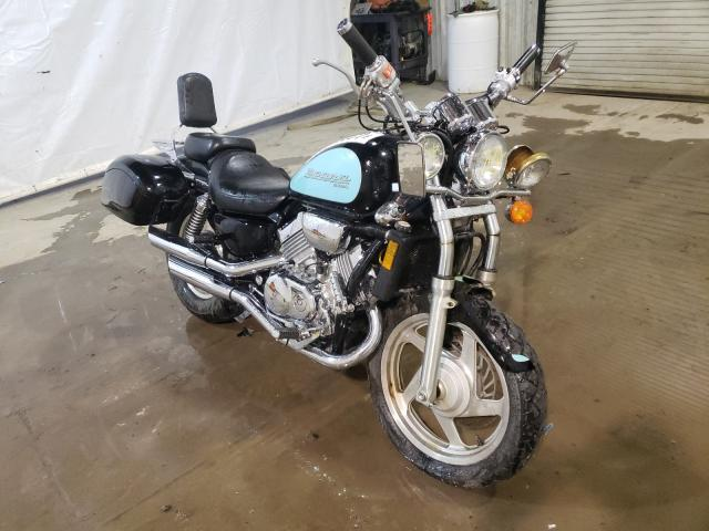 1995 Honda VF750 CD for sale in Central Square, NY